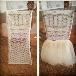 Wholesale 50pcs Wedding Chair Covers Sequined hat factory direct wedding chair cover chair bamboo chair chair chair flower hat