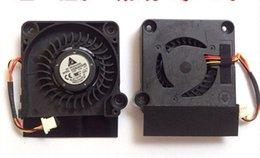 Wholesale Laptop cpu cooling fan for ASUS EPC HA HA PX notebook fan