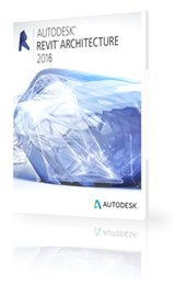 Wholesale Autodesk Revit Architecture for bit English full version DVD color packaging