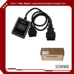 Wholesale Pin code reader obd2 cars tools Hand held NSPC001 Automatic Pin Code Reader Read BCM Code For Nissan