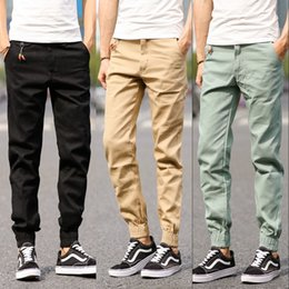Men Khaki Pants Suppliers | Men Khaki Pants Manufacturers China ...