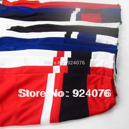 Wholesale Factory Outlet Cheap Hockey Equipment Team Socks China Mens Ice Hockey Socks cm Can Be Custom Any Team Color Size
