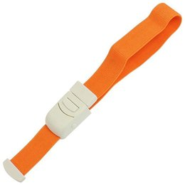 Sport professional Medical Elastic First aid Multi-color Quick Release Emergency Tourniquet With Buckle