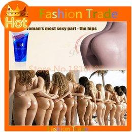 Wholesale Unisex hip up cream g anti cellulite buttock enhancement hip and butt enhancer cream big butt cream for Breast hip lift cream