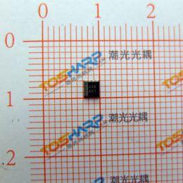 Wholesale AK4365VN L QFN Digital Analog Converter DAC built in PLL HP AMP