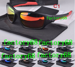 Wholesale Lifestyle Valve Cycling Sunglasses Men Polarized Lens Brand Design Eyewear Oculos de Sol Lentes Gafas Masculinos