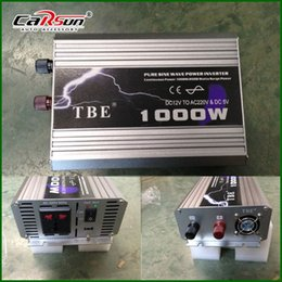 Discount Inverter Automotive | 2016 Power Inve