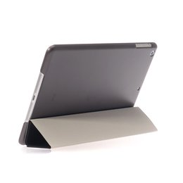 Wholesale Leather ipad mini Case ipad air Tablet Case for ipad air hard Smart Book Cover PU Cover
