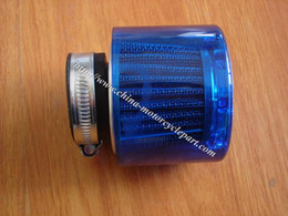 Wholesale 38mm mm High Performance Air Filter for GY6 cc Scooter ATV Dirt Bike Pitbike Monkey