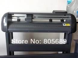 2015 free ship low price plotter with optical contour cutting and servo motor drive free ship to north lebanon
