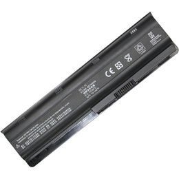 Wholesale 6 Cell Original Quality Laptop Battery for HP Pavilion G4 G6 CQ42 CQ32 G56 CQ62 G42 CQ43 G32 DV6 DM4 MU06 MU09