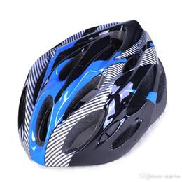 aibigao EPS Cycling Helmet Bicycle Racing Safety Helmet Adult Professional Mens Bike Helmet