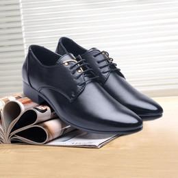 fournisseurs chaussures haut de gamme. Black Bedroom Furniture Sets. Home Design Ideas
