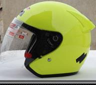 Wholesale Stylish new face LS2 city open motorcycle helmet special