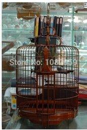 Wholesale D7 cattle cage paint cage