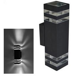 modern outdoor lighting wall samples modern outdoor lighting wall