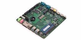 Wholesale Best Intel Core i5 u Fanless Mini Rugged Gaming PC GB RAM G SSD TB HDD Windows Ubuntu HTPC HD K HDMI LAN RS232 WiFi