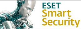 Wholesale Best ESET NOD Smart Security day p from softwaremaster shop