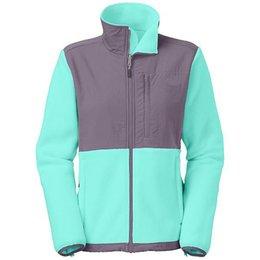 Wholesale Fashion Brand Women Fleece Jacket Woman Winter Down Jacket Windproof Coat Outdoor SoftShell Mountaineering Ski Warm Sportswear Black S XXL