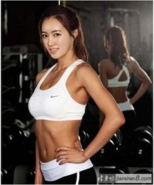 Wholesale T25 dics dics with RED band make you have more Muscle more beauty and sexy by via DHL iangel supply