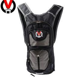 SAVA MTB Road Bike Backpack Cycling Unisex Waterproof Backpack Travel Backpack Hiking Equipment Bicycle Accessories 3Colors