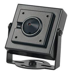 Mini CCD camera Mini Pinhole Hidden camera Digital Video Color CCTV Security Camera 3.7mm Lens mini camera cctv SONY EFFIO-E 4140+810\811