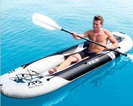 bateau pneumatique inflatable fishing sisme paddle boat kayak pesca canoe amarras fishing boat barcosbote rigid inflatable boat