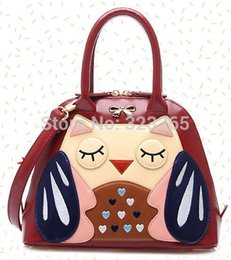 Canada Cute Bag Brands Supply, Cute Bag Brands Canada Stock ...
