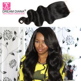 8a grade brazilian hair cheap brazilian hair closure Brazilian body wave weaves closure with body wave bundles brazilian closures