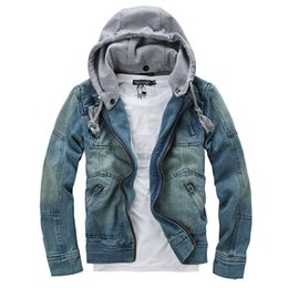 Clearance Designer Men's Clothes Men Clothing Coats D