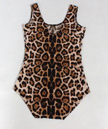 EAST KNITTING X-320 Women Fashion 2015 Sexy One Pieces Womwn Swimsuit 3D printed Punk Style Swimwear