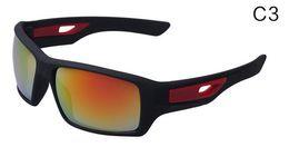 Wholesale summer BRAND NEW Unisex sports glass brands Straight Jacket Angling Specific Sunglass Fashion Designer Sports Sunglasses