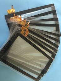 Wholesale Original New Archos ARNOVA G4 Tablet touch screen digitizer glass touch panel Sensor replacement