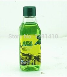 Wholesale Olive Essential Oil Using for Spa massage incense scrapping bathing