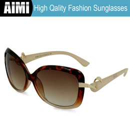 2015 Sunglasses For Women Hot Selling Glasses Women Brand Designer High Quality Low Price Female Eyewear Gafas De Sol 2229B