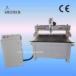 Wholesale advertising woodworking cnc machinery wooden table cnc making high accuracy cnc router hot sale wood cnc carving machine cnc tools