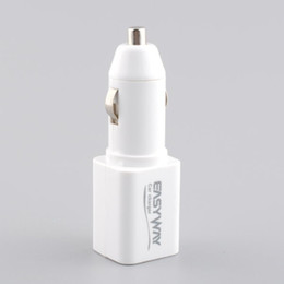 Easyway Vehicle Car Charger Global GPS Locator Tracker GSM GPRS GPS LBS Phone Alarm GPS Positioning Device Car Monitor
