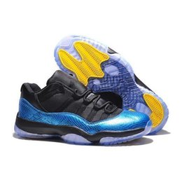 Wholesale 2015 Restor Generation Engraved Shoes for men authentic basketball shoes retro coach sneakers sport shoes