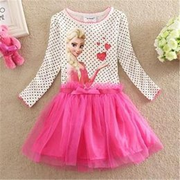 Find Fashion Girls' Clothing on DHgate.com