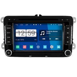 Wholesale Winca S160 Android System Car DVD GPS Headunit Sat Nav for Seat Altea XL Toledo Leon