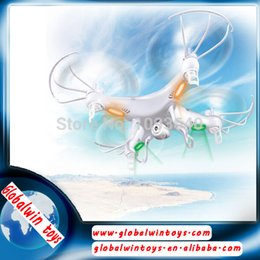 Wholesale-syma x5c explorers drone X5C helicopter 3d 2.4g radio controlled quadricopter syma x5c quadcopter micro drone flying camera