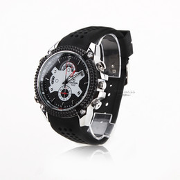 Wholesale Camera Watches High Definition Camera Watch Waterproof Fashionable Design Hidden Camera Watch Best Quality