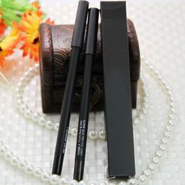 Wholesale-Waterproof Eye Liner Pencil Women Lady Makeup Accessories Eye Liner Pen Colored water-Resistant Beauty Cosmetic Tools