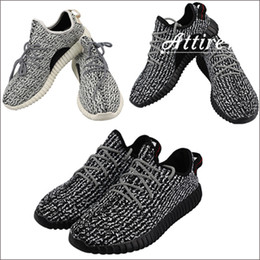 Wholesale 350 Classic Black Men s Fashion Sneaker Shoes Running Shoes With Box Man Woman Shoes Dropshipping