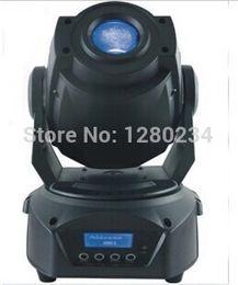 Wholesale online w led beam moving head spot light guangzhou market
