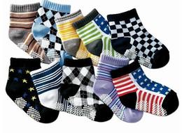 Wholesale fashionbaby girls boy socks baby products hosiery unisex baby born pair wz62