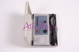 New skin care equipment Freckle spots removal skin spot remover machine face beauty facial massager