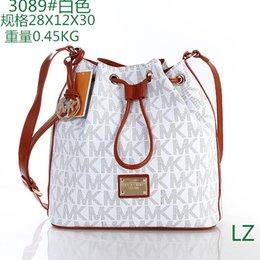 Wholesale 2015 New Style MK messenger bag Totes bags PURSE women MK handbag PU leather bag portable MK shoulder bag cross body bolsas women MK bag3089