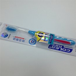 Wholesale New Design China Adult Toothbrush Blister Card to Sell Effectively Clean Teeth Chirstmas Stock Toothbsrush