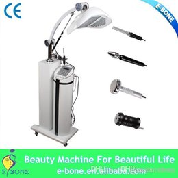 Wholesale 2015 trending hot products best selling imports laser Cold light professional pdt led light therapy equipment for sale